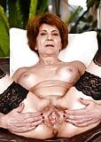 Lovely Naughty Granny 5 (14)