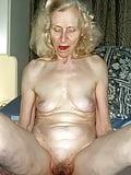 Oma Titten  (20)