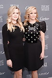 Reese & Ava Phillippe 2017 Innovator Awards 11-1-17 (7)