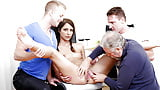 Nicola Thorp naked xxx (1)