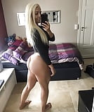 Norwegian Bitch  (10)
