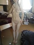 I love being naked (Josje) (1)