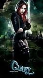 ShadowHunters Clary Fray (3/21)