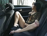 Back Seat Pussy 07 (9/9)