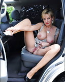 Back Seat Pussy 07 (6/9)