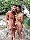 Couples outdoors 16 (1/6)