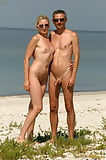 Couples outdoors 17 (7/7)