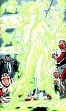 DC Cuties - Fire (Beatriz da Costa) (5/6)