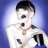 Milkshakes  (12/39)