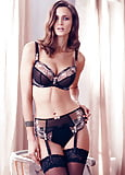 Babes in Stockings and Suspenders 129  (19/98)
