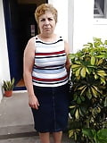 Nasty Granny (3)