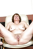 mature hairy pussy (15)