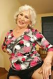Grandma horny and fat - Oma geil und fett - 155 (19)