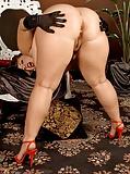 Sexy bbw da inculare (13)