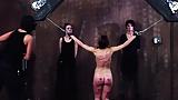 Females spanking reality shows (16)