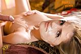 Stana Katic fakes (30)