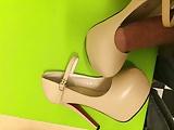 Mary jane heels (3)