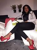 Esma Turkisch Girl from Dortmund (40)