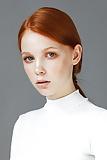 Janas Precious Ginger 324 (12)