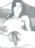 Those days of hairy pussies and natural tits 08 (11)