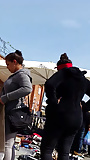 Culi E Tette Grosse Di Marocchine  (73)
