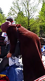 Culi E Tette Grosse Di Marocchine Jlalb (98)