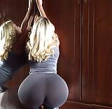 Luv Yoga Pants 2 (14)