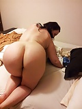 Pawg Whooty 3584 (9)
