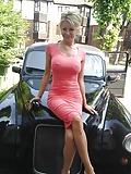 sexy braless sluts #23 (25)