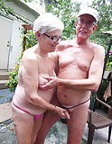 Mature couples (50)