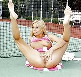 Sporty Girls 10 (11)
