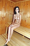 Sauna net favorites 3 (22)