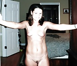 Private exposed mixed #244  (39)