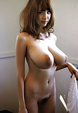 Busty young amateur (11)