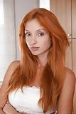 Janas Precious Ginger 350 (13)