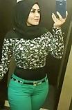 kopftuch bitches huren hijab tuerkin (4)