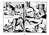 Old Italian Porno Comics 39 (15)