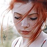 Janas Precious Ginger 354 (11)