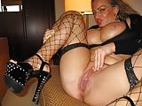 wife in hotel 3 (7)