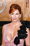 US actress & 2016 candidate for congres Melissa Gilbert (21)