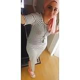 Turkse hoofddoek emine (24)