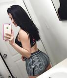 Fat Booty Latinas #3 (6)