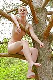 Girls grow on trees 12 (11)