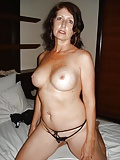 Pure Amateurs Grannies and Matures 17 (20)