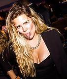Girls partying in club - Paris #28 (19)