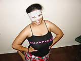 ExoticPINK & IE Girls Love Slut MILF & Whore (7)