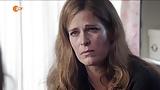 german actress Ursula Buschhorn (34)