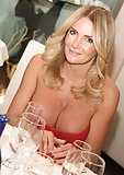 Private parties - mature women only (X) (17)