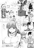 manga 9 (75)