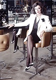 joan collins in black nylons  (3)